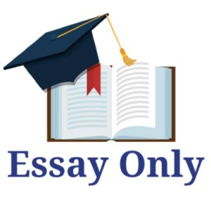 Service and Leadership Essay - 963 Words Bartleby