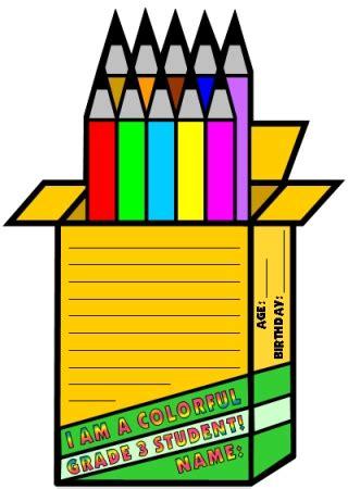 Creative writing for grade 8