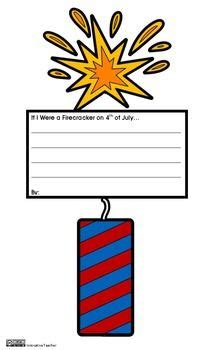Creative writing grade 8 - Red Panic Button